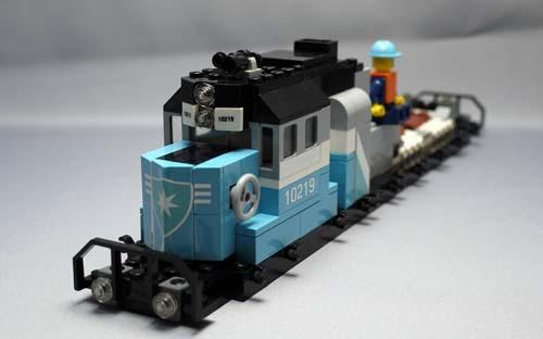 LEGO 10219 マースクトレイン組立6.jpg