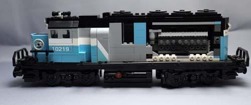 LEGO 10219 マースクトレイン組立9.jpg