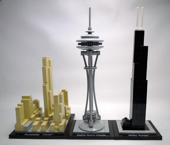 LEGO 21000 ウィリス・タワー 作製4.jpg
