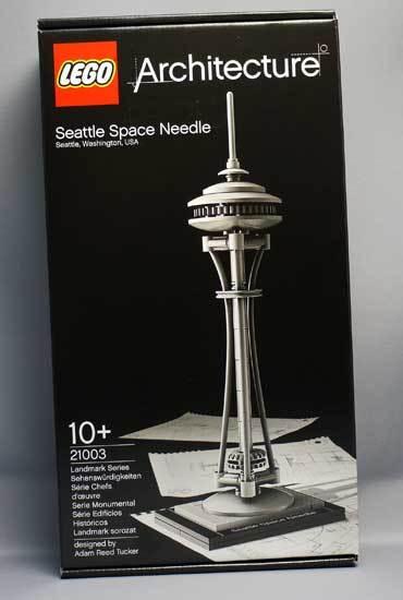 LEGO 21003 スペース ニードル タワー 1.jpg