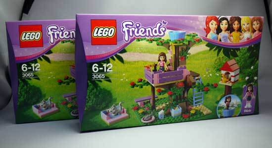 LEGO 3065 ツリーハウス 2-1.jpg