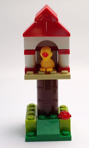 LEGO 3065 ツリーハウス 作成 4.jpg