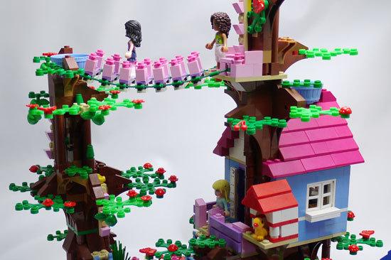 LEGO 3065 ツリーハウスを改造 1-13.jpg