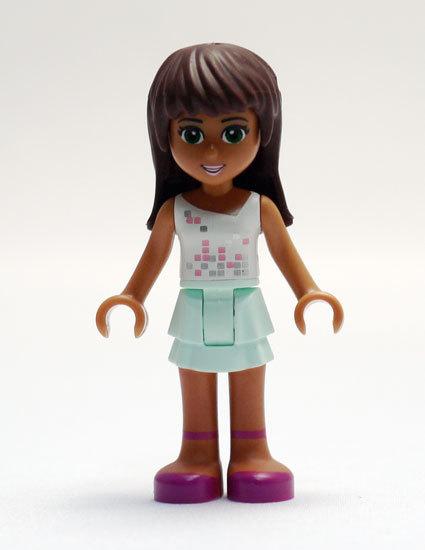 LEGO 3187 ビューティーサロン 作成8.jpg