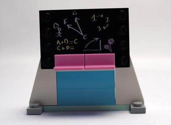 LEGO 3933 サイエンススタジオ 3.jpg