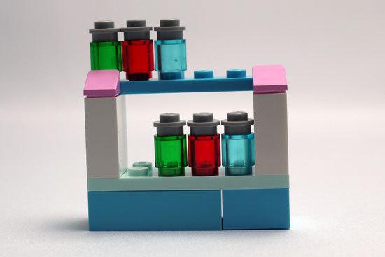 LEGO 3933 サイエンススタジオ 5.jpg