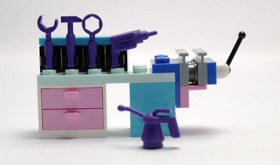 LEGO 3933 サイエンススタジオ 6.jpg
