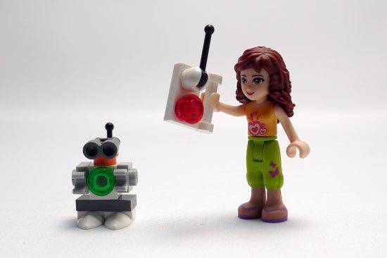 LEGO 3933 サイエンススタジオ 7.jpg