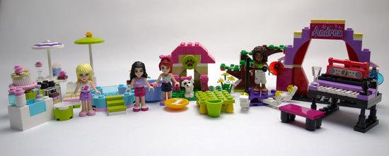 LEGO 3934 パピーハウス 作成 8.jpg