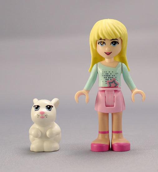 LEGO 3935 カラフルジープ 3935 作成 7.jpg