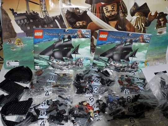 LEGO 4184 ブラックパール号 3.jpg
