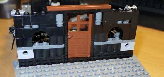 LEGO 4184 ブラックパール号 作成 5.jpg