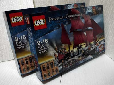 LEGO 4195 アン王女の復讐号 2-3.jpg