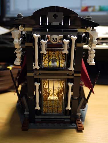 LEGO 4195 アン王女の復讐号 作成11.jpg
