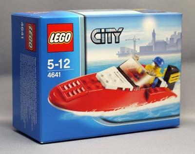 LEGO 4641 スピードボート 1.jpg