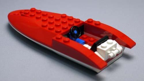 LEGO 4641 スピードボート 4.jpg