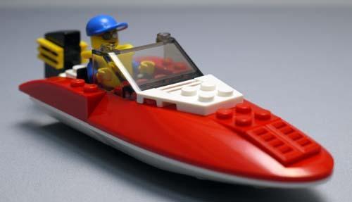 LEGO 4641 スピードボート 9.jpg