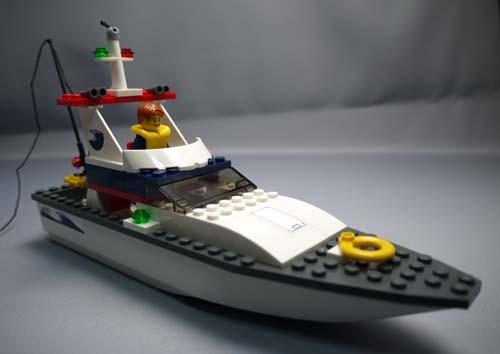 LEGO 4642 フィッシングボート 14.jpg