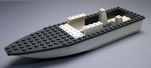 LEGO 4642 フィッシングボート 4.jpg