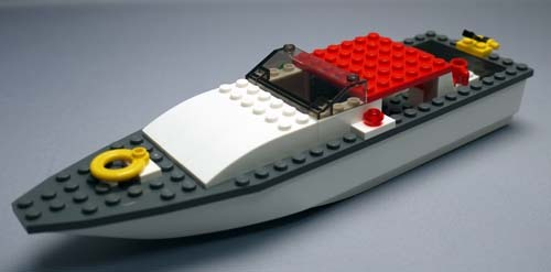 LEGO 4642 フィッシングボート 6.jpg
