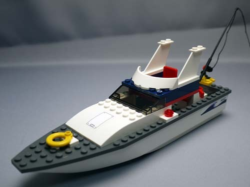 LEGO 4642 フィッシングボート 8.jpg