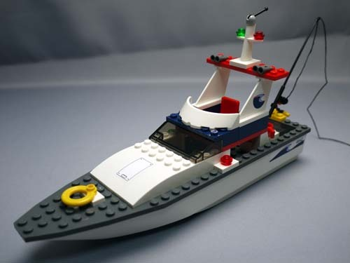 LEGO 4642 フィッシングボート 9.jpg