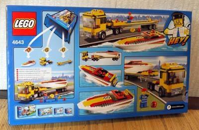 LEGO 4643 パワーボート・キャリアカー 2.jpg
