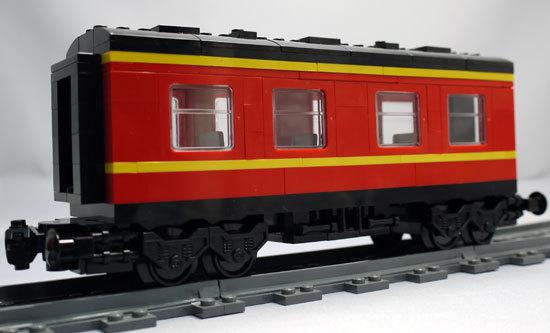 LEGO 4841 ホグワーツ特急 作成3-5.jpg