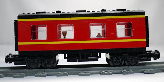 LEGO 4841 ホグワーツ特急 作成3-6.jpg