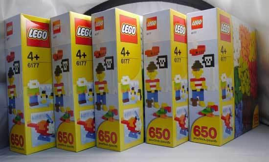 LEGO 6177 基本ブロック(XL)1.jpg