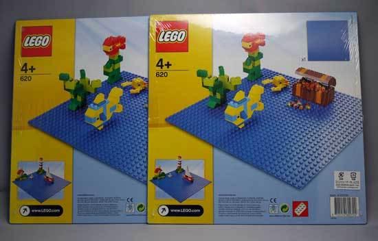 LEGO 620 基礎板(青色).jpg