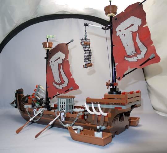 LEGO 7048 トロール戦艦 10.jpg