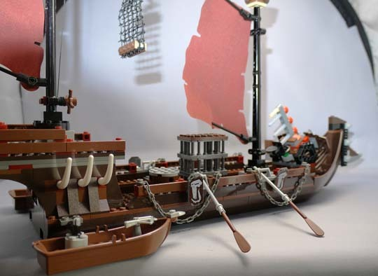 LEGO 7048 トロール戦艦 11.jpg