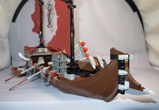 LEGO 7048 トロール戦艦 12.jpg