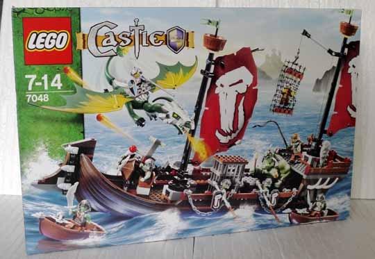LEGO 7048 トロール戦艦 2.jpg