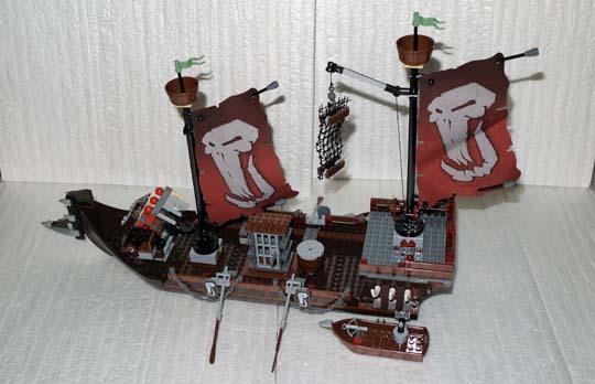 LEGO 7048 トロール戦艦 8.jpg