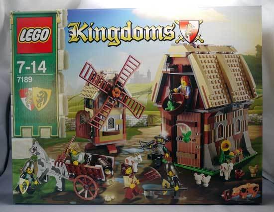 LEGO 7189 風車村の攻防 2-1.jpg