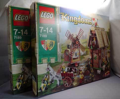 LEGO 7189 風車村の攻防 2-3.jpg