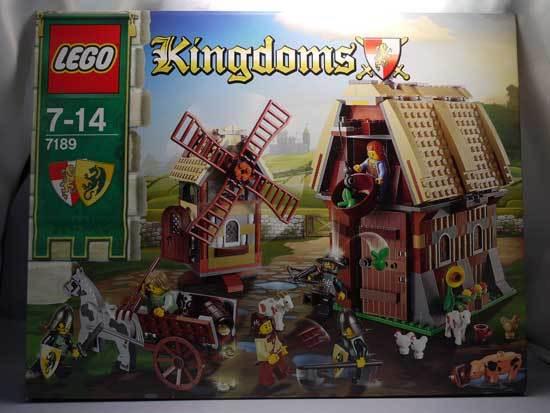 LEGO 7189 風車村の攻防 3-1.jpg