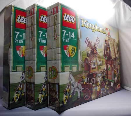 LEGO 7189 風車村の攻防 3-2.jpg