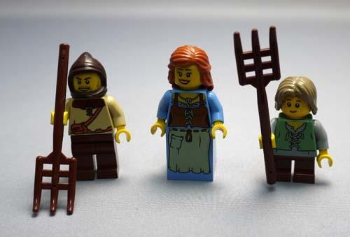 LEGO 7189 風車村の攻防 組立 4.jpg