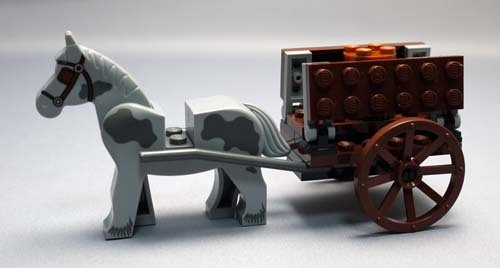 LEGO 7189 風車村の攻防 組立 5.jpg