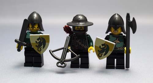 LEGO 7189 風車村の攻防 組立 6.jpg