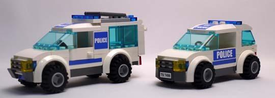 LEGO 7498 ポリスステーション 作成9.jpg