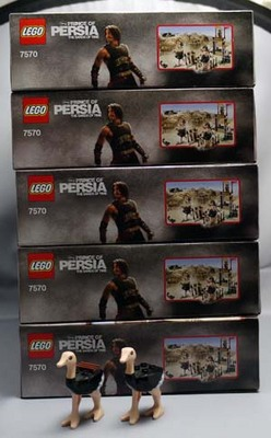 LEGO 7570 らくだ.jpg