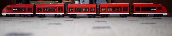 LEGO 7938 02.jpg