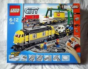 LEGO 7939.jpg