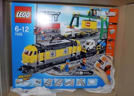 LEGO 7939 新カーゴ・トレイン2-1.jpg