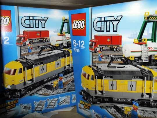 LEGO 7939 新カーゴ・トレイン2-2.jpg