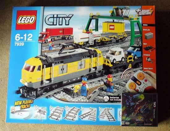 LEGO 7939 新カーゴ・トレイン3-1.jpg